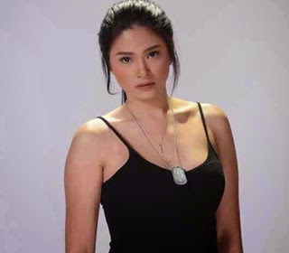 !!! yam concepcion sexy pictures