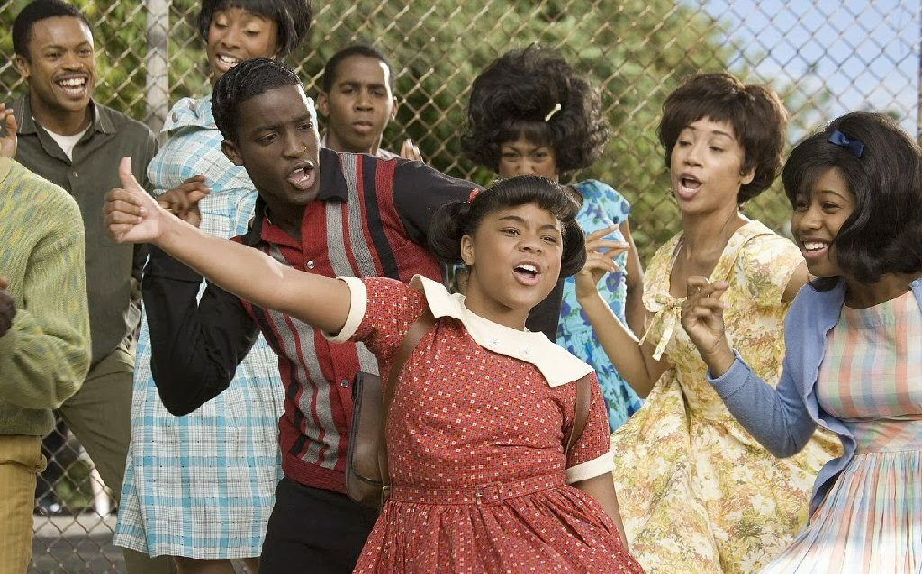 Image result for hairspray the movie