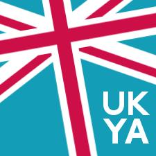 UK YA