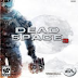Download Free Game Dead Space 3