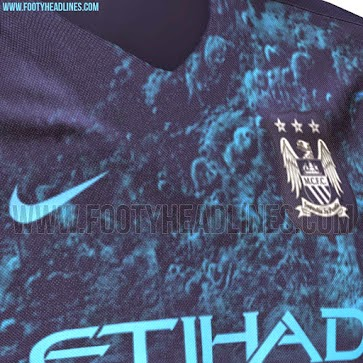 jual online baju bola manchester city musim depan 2015/2016 kuyalitas grade ori