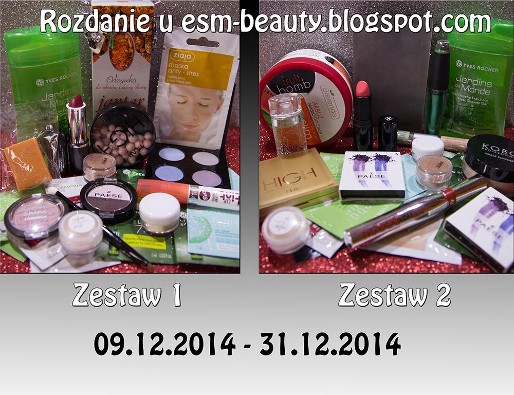 http://esm-beauty.blogspot.com/2014/12/gwiazdkowe-rozdanie.html