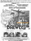 balweg (the rebel priest)