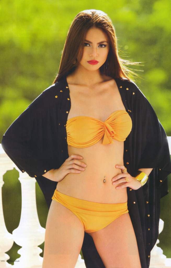sam pinto fhm swimsuit photo 03