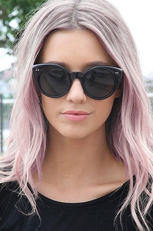 Hair Colouring Ideas 2015 : Hair colour ideas 2015 mademoiselle perrier