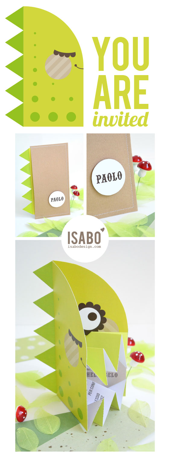 isabo-invito-dinosaur-party-pop-up-1