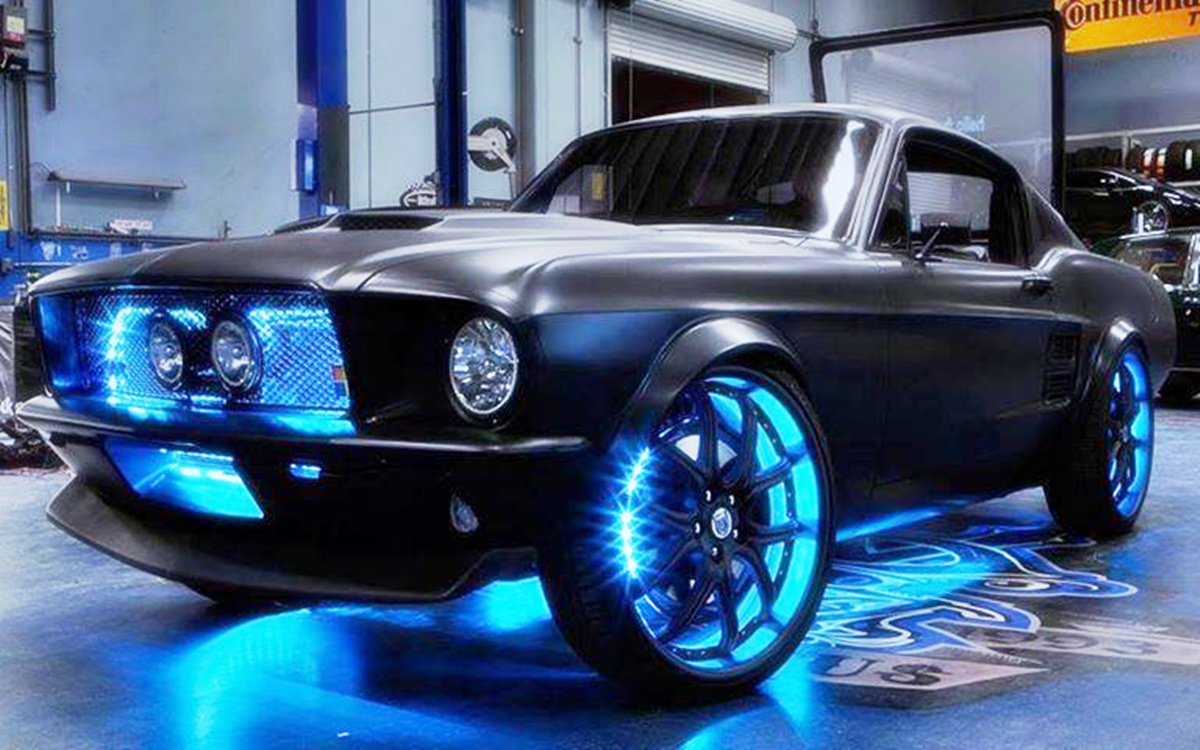 The Gallery For Gt Cool Lowriders Wallpapers