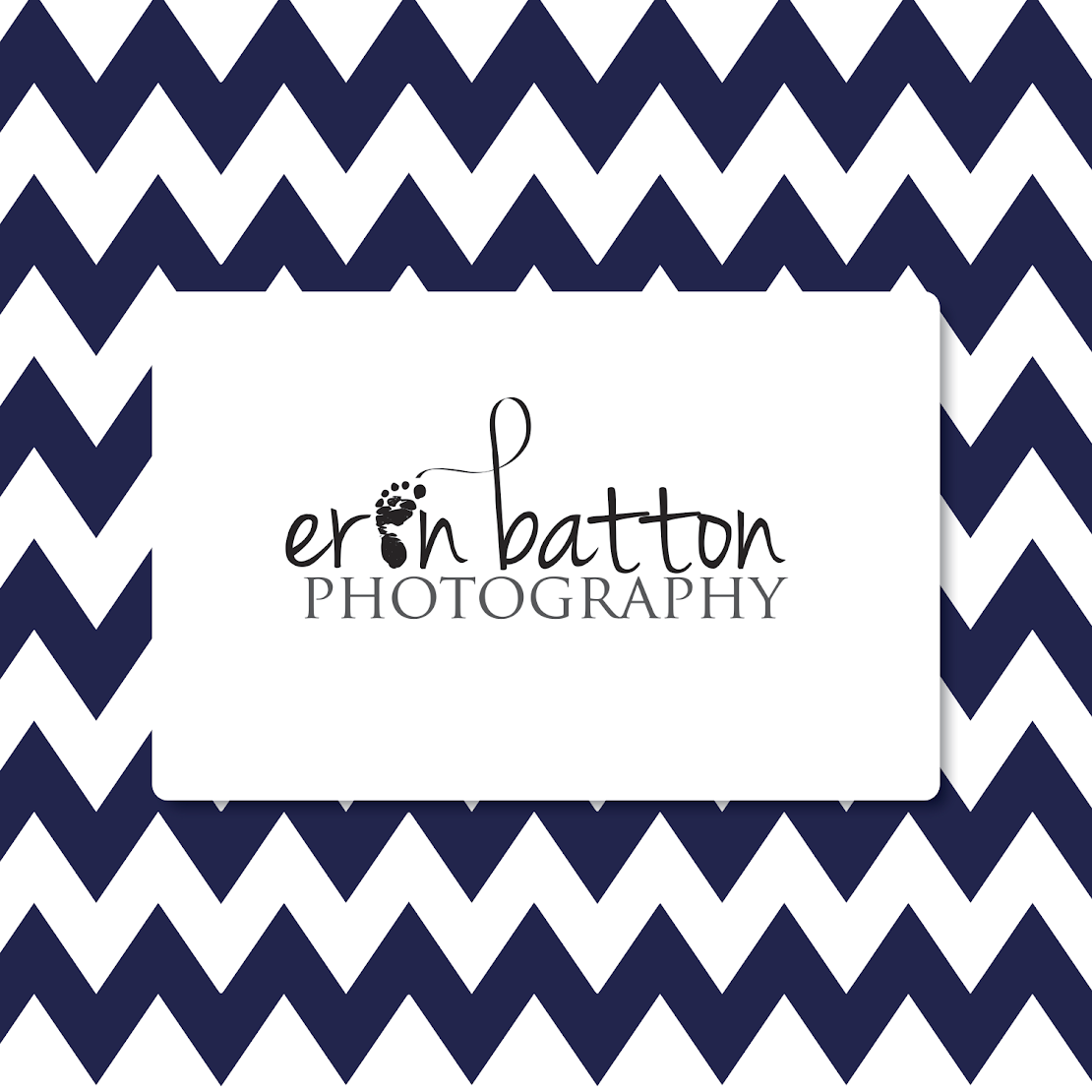 erin batton photography