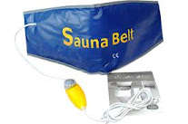 Sauna Belt Offer rm 35