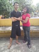 my_mine =)