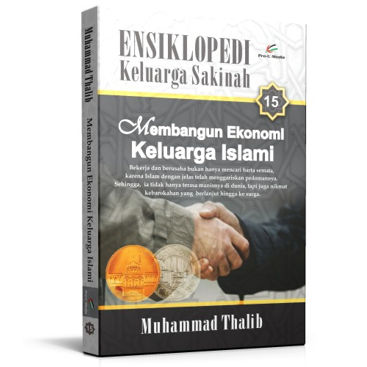 Membangun Ekonomi Keluarga Islami