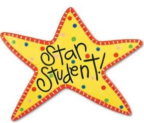 Star Student