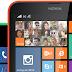 Aplikasi Lockscreen Untuk Nokia Lumia Windows Phone 8.1 Akan Segera Dirilis - Estimasi Minggu Depan