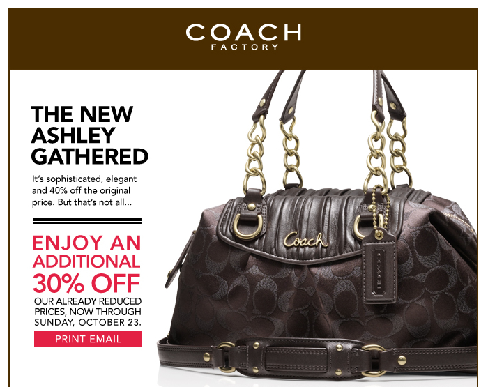 coupon for coach outlet ja1i  Directory of handbags, from small coin purses
