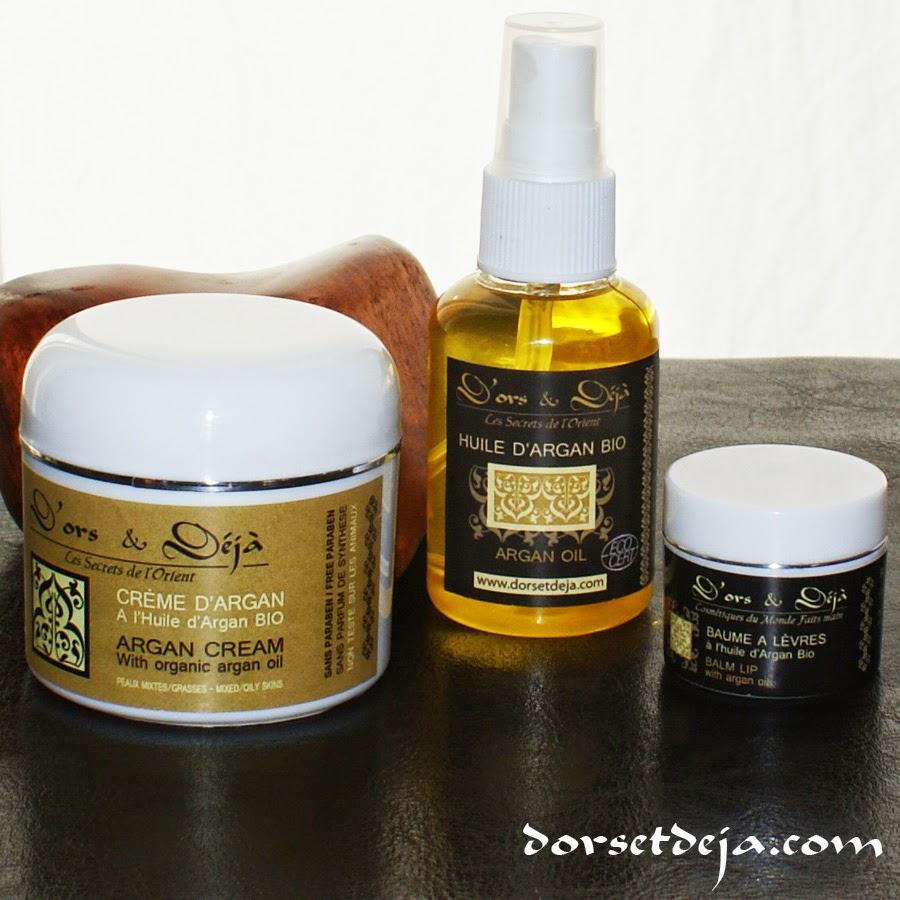http://www.dorsetdeja.com/coffrets-cadeaux/503-argan-visage.html