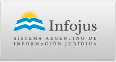 MINISTERIO DE JUSTICIA Y DDHH
