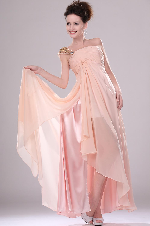 Robes de mariage robes de soir e et d coration robe de for Robes de mariage en argent