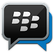 BlackBerry Messenger v8.2.0.18