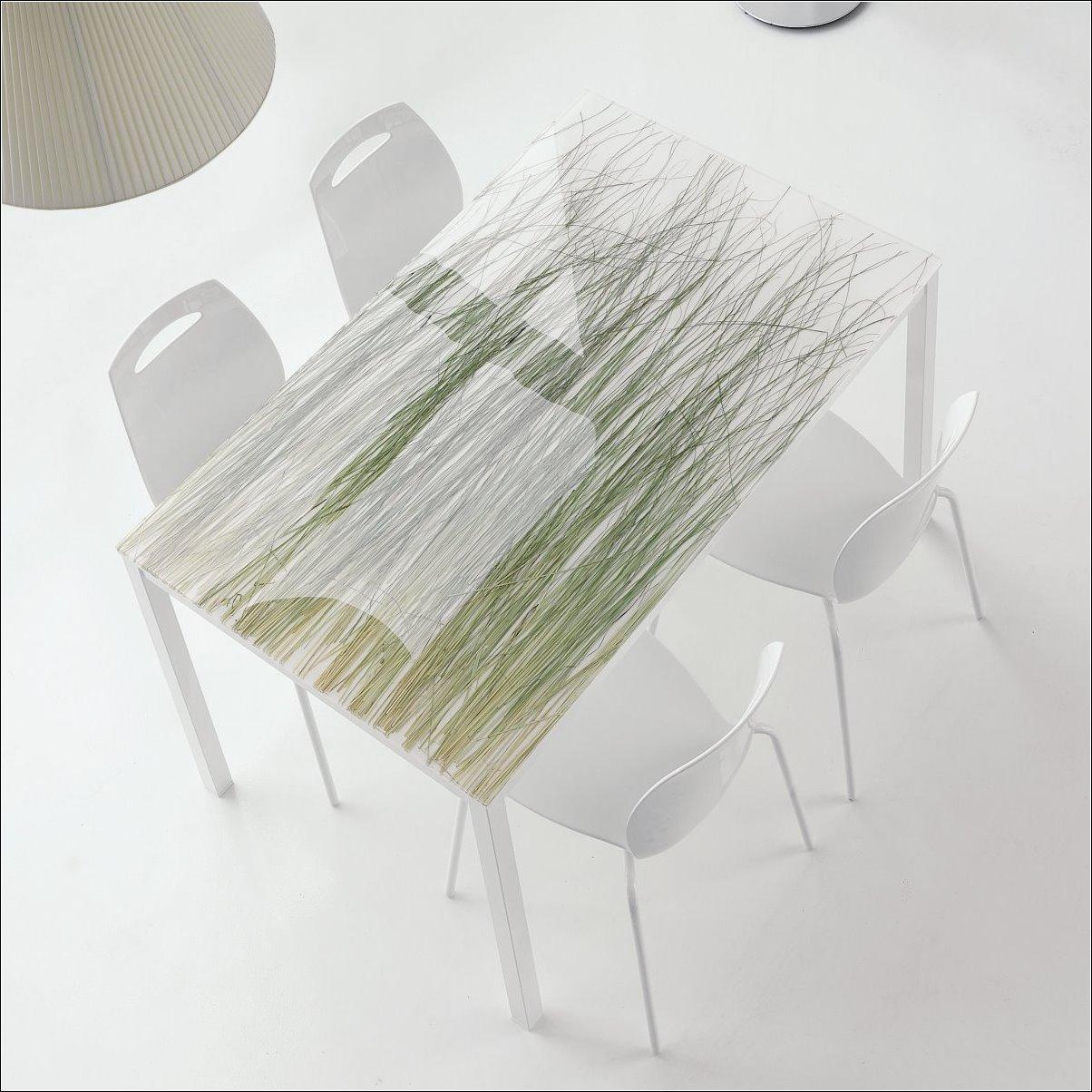 Arredaclick muebles italianos online mesas y sillas for Sillas metacrilato