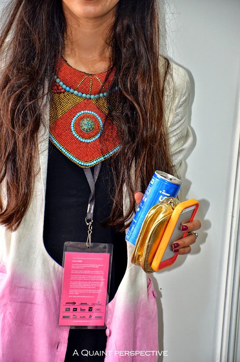 http://aquaintperspective.blogspot.in/, Karishma Shahani