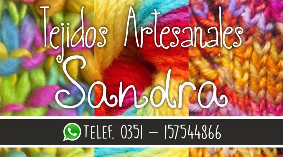 Tejidos Artesanales