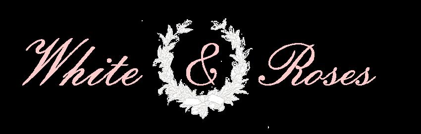Whitenroses