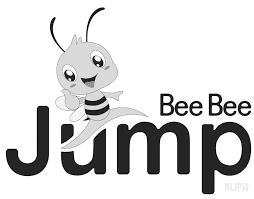 Beebeejump International Recruitment Portal