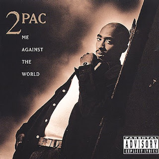 2pac-Me_Against_The_World-Retail-1995-Recycled_INT