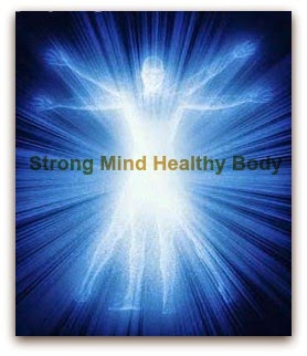 Drug free healthy body strong mind california