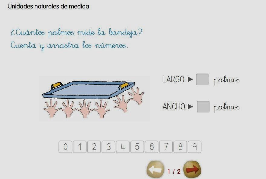 http://www.ceiploreto.es/sugerencias/cp.juan.de.la.cosa/matespdi/01/06/01/010601.swf