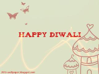 Indian-happy-diwali-2012-wallpapers