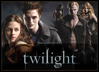 3gp Twilight Subtitle Indonesia