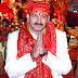 Manoj Tiwari New Devi Geet Album (Sabki Dulari Maa Mahraniya)