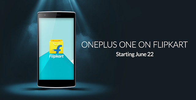 Oneplus-one-available-for-purchase-in-flipkart