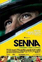 Baixar Senna - Dual Audio