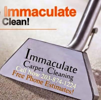 `ALL ORIGINAL AND UNIQUE CARPET CLEANERS AT THERE BEST
