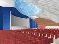 maior Igreja Católica do Brasil