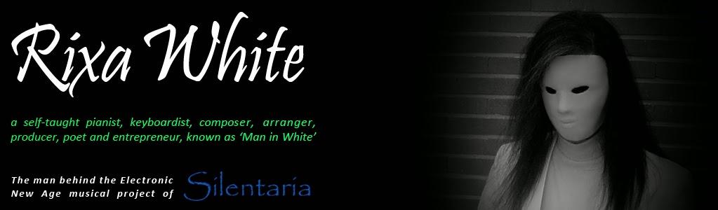 Rixa White