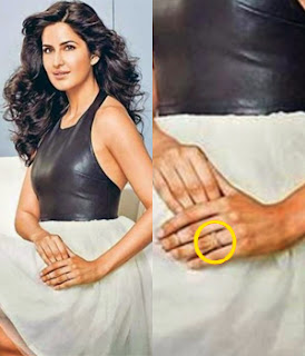 Are Katrina Kaif and Ranbir Kapoor secretly engaged.jpg