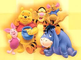 Gambar+winnie+the+pooh Kumpulan Gambar Foto Winnie The Pooh 2013
