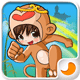 tai game tay du ky mobile offline mien phi