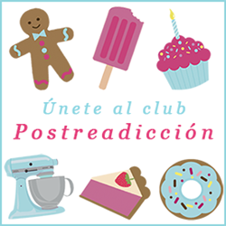 Club Postreadicción
