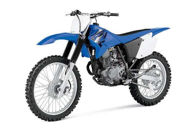 2012-Yamaha-TTR230
