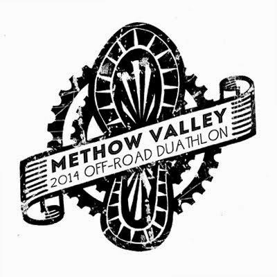 2015 Methow Valley Off-Road Duathlon