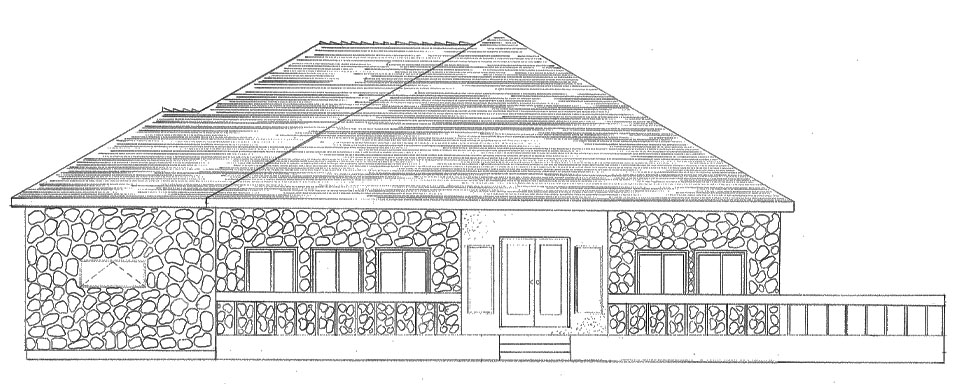 Sheena Kerstiens Portfolio: Hand Drafted on home prices and floor plans to build, basic designs, australian floor plans home designs, small modern house designs, rustic home designs, house plans 6 bedrooms designs, boat floor plan designs, floor plans small home designs, house plan your own designs, 3 bedroom house plan designs, ranch floor plans home designs, two-story floor plan house designs, driveway brick entrance designs, luxury house designs, frank lloyd wright inspired house designs, brick townhouse plans designs, eco-friendly small home designs, home living room design ideas, home open floor plan, home plans architectural digest,