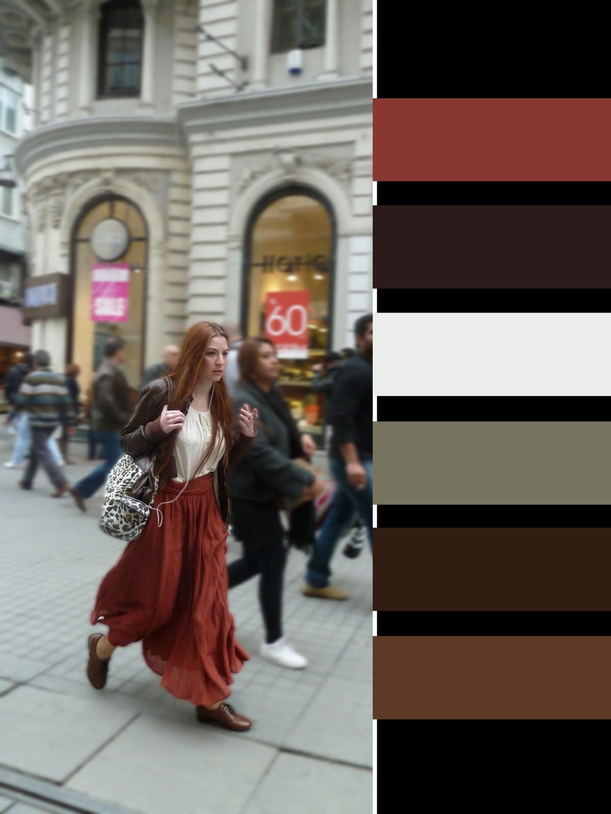 street_style_cosiecosie