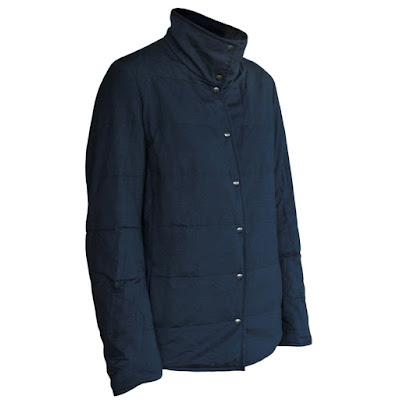 akris punto coat
