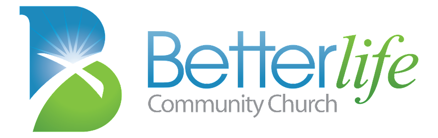 Better Life Church (BLife)