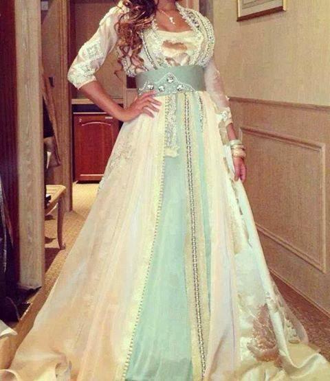 caftan marocain 2013 caftan en ligne vente fashion me now