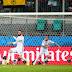 Kejutan di Piala Dunia 2014